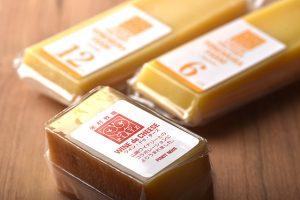 米村牧場チーズ工房プラッツ