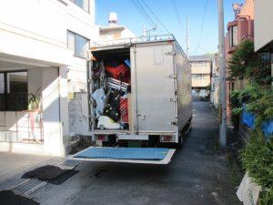 moving_img