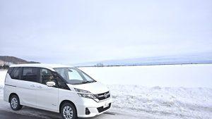 snow_img01