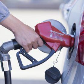 レンタカー返却時のガソリンについて!損しないための仕組みを解説!